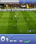 29-Parma-Lecce Chevanton