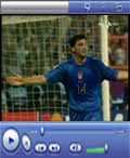 Italia-Serbia 3-0