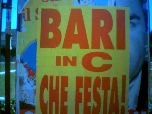 bari_in_c.jpg
