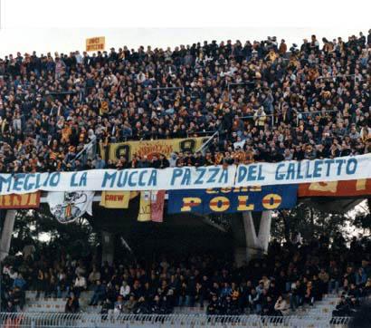 kuelli-della-polo-9.jpg