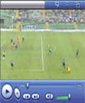 01-Atalanta-Lecce Giacomazzi
