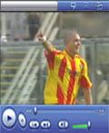 01-Atalanta-Lecce Bojinov