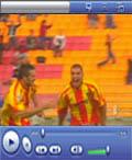 02-Lecce-Brescia-1-Bojinov