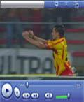 02-Lecce-Brescia-2-Bjelanovic