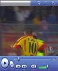 02-Lecce-Brescia-3-Bojinov