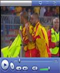02-Lecce-Brescia-4-Giacomazzi