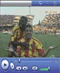 04-Lecce-Cagliari-1-Cassetti