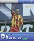 04-Lecce-Cagliari-2-Giacomazzi