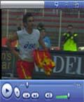 06-Lecce-Palermo-1-Vucinic
