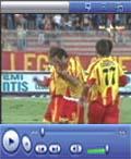 06-Lecce-Palermo-2-Vucinic
