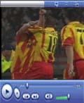 08-Lecce-Inter-2-Bojinov