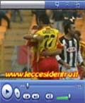 10-Lecce-Udinese-1-Bojinov
