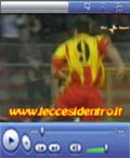 10-Lecce-Udinese-3-Vucinic
