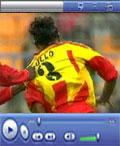14-Lecce-Livorno-1-Rullo