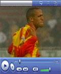 14-Lecce-Livorno-3-Giacomazzi