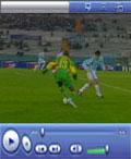 15-Lazio-Lecce-1-Babù