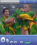 15-Lazio-Lecce-2-Bojinov
