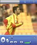 16-Lecce-Sampdoria-Vucinic