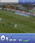 19-Parma-Lecce-Sicignano