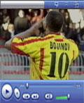 20-Lecce-Atalanta-Bojinov