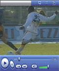 21-Brescia-Lecce-Konan
