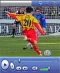 24-Lecce-Chievo-2-Valdes