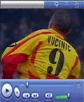 24-Lecce-Chievo-3-Vucinic