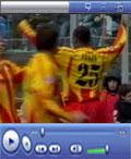 25-Palermo-Lecce-2-Konan