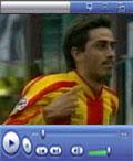 27-Inter-Lecce-Pinardi