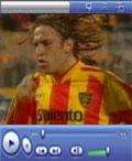 28-Lecce-Fiorentina-1-Dalla Bona