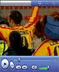 28-Lecce-Fiorentina-2-Vucinic