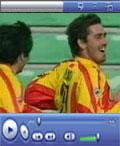 29-Udinese-Lecce-Pinardi