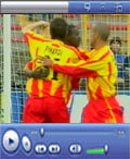 30-Lecce-Siena-1-Konan