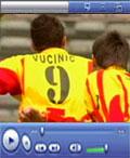 31-Juventus-Lecce-1-Vucinic