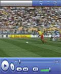 34-Lecce-Lazio-1-Dalla Bona