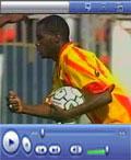 34-Lecce-Lazio-3-Diamoutene