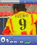 34-Lecce-Lazio-4-Vucinic