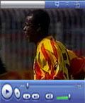 36-Lecce-Milan-1-Konan