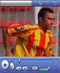 36-Lecce-Milan-2-Vucinic