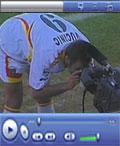 37-Reggina-Lecce-2-Vucinic