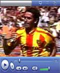 38-Lecce-Parma-1-Pinardi