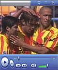 38-Lecce-Parma-3-Dalla Bona