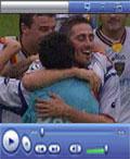 01 - Livorno-Lecce (2-1) - Pinardi
