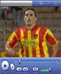 04 - Lecce-Fiorentina (1-3) - Pinardi