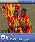 06 - Lecce-Cagliari (3-0) -  Konan