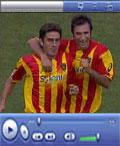 06 - Lecce-Cagliari (3-0) - Pinardi