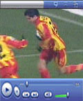 24 - Lecce-Empoli (1-2) - Ledesma