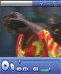 38 - Sampdoria-Lecce (1-3) - 1 - Del Vecchio