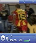 03 - Lecce-Mantova (2-0) - 1 - Giacomazzi