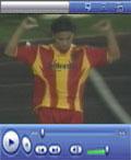 03 - Lecce-Mantova (2-0) - 2 - Osvaldo